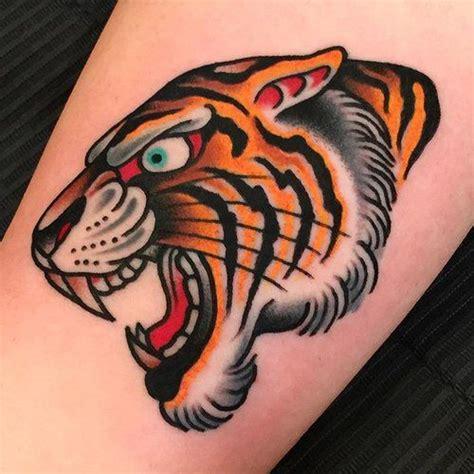 animal tattoo toronto 25 beautiful tiger tattoo design ideas on pinterest