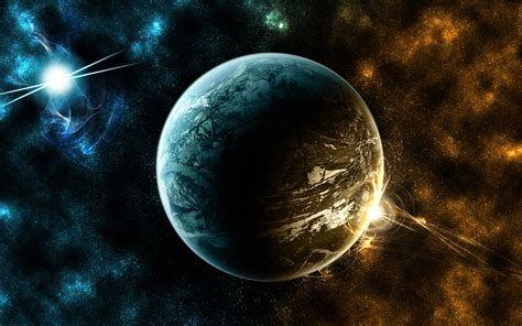 space craft for space nasa wallpapers inbox
