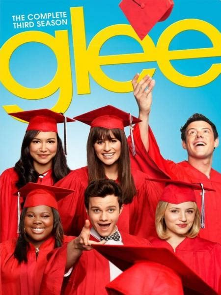 glee season 3 sectionals watch glee season 3 episode 6 mash off english subbed