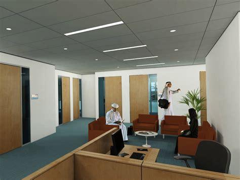 design engineer kuwait kuwait university college of business gulf consult