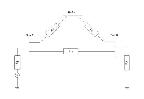 capacitive reactance per unit capacitive reactance per unit 28 images capacitive reactance units 28 images show that the
