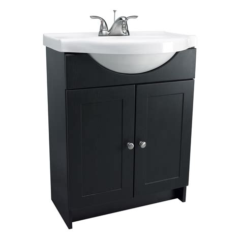 design house vanity top 28 design house vanity top design house 551333