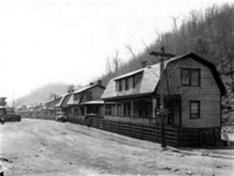 west virginia section 8 housing wv coal mines on pinterest west virginia coal miners