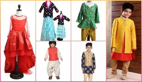 Children's Accessories & Party Wear Dresses in Bangalore