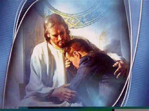 Imagenes De Jesus Abrazando | reflexiones las 10 cosas que dios no te preguntara youtube