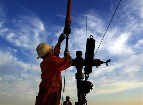 what surveys are required when buying a house survey what oil workers want houston chronicle