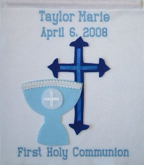 holy communion banner templates 16 best images about communion on the ribbon