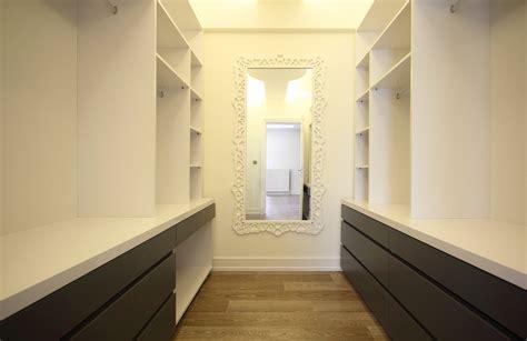 Cupboards Design Comment Cr 233 Er Et Optimiser Un Dressing Tous Les Conseils
