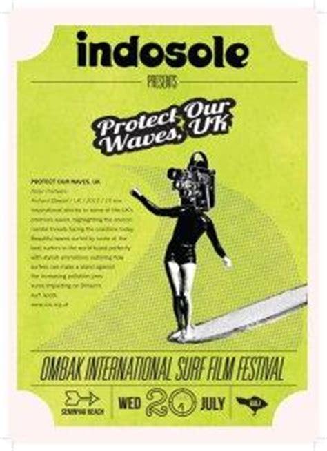 ombak film festival ombak film festival indosole