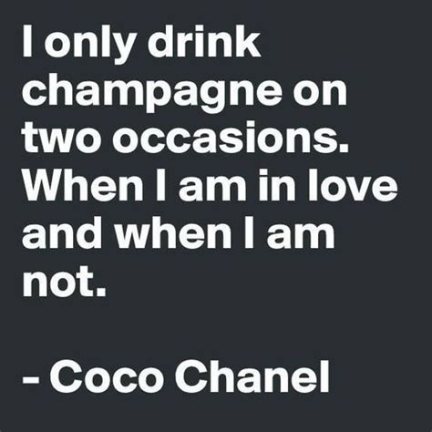 coco chanel biography in spanish 21 best d chopra images on pinterest spanish quotes