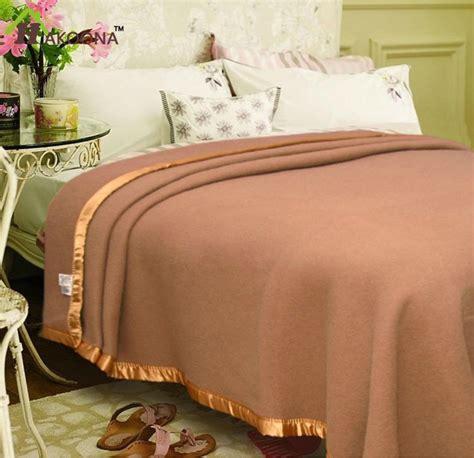 cheap tanning beds online get cheap tanning bed acrylics aliexpress com