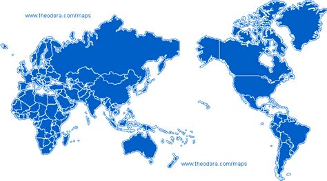 world map image pacific centered pacific centered world maps