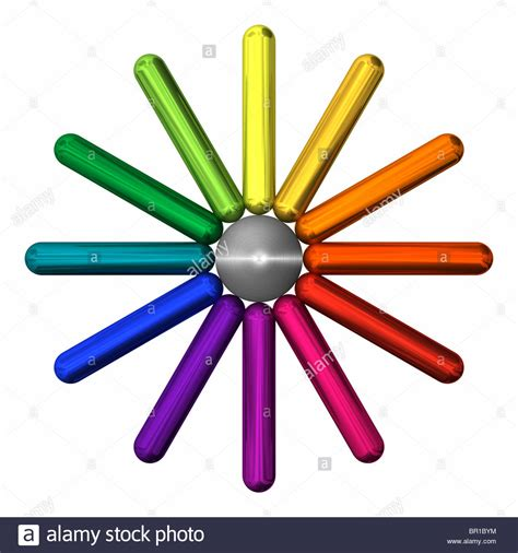 chromatic colors chromatic color stock photos chromatic color stock