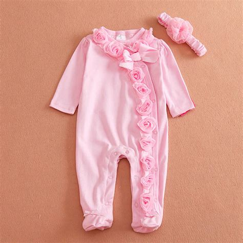 inexpensive infant clothes retail autumn baby clothes new born baby
