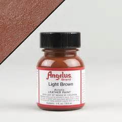 angelus paint mint angelus leather paint 1oz lab uk
