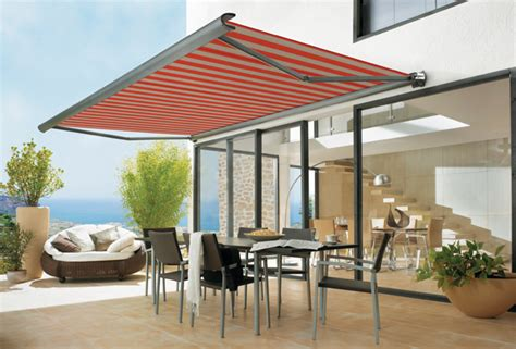 eastern awning systems image gallery retractable awnings