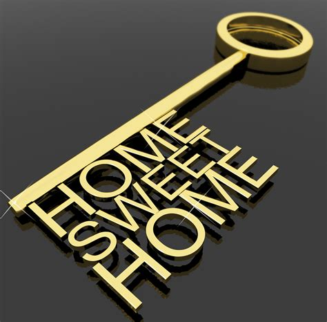 keys to buying a house closing process new homes for sale in nashville tn