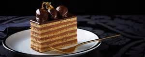 plaistowe opera cake cake recipes at bakers corner