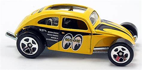 Wheels Custom Volkswagen Beetle Heat Fleet 09 Kmart Exclusive custom volkswagen beetle 67mm 2007 wheels newsletter