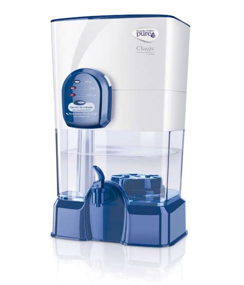 Dispenser Unilever It pureit water purifiers dispensers price in india 07 09