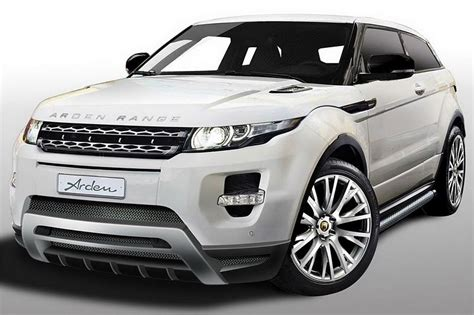 ford range rover look alike ford has ruined the range rover looks like a explorer