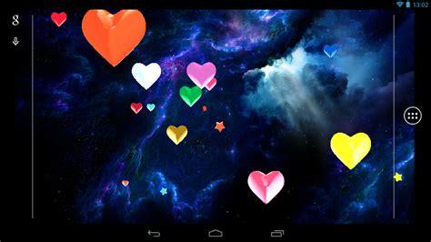 imagenes en 3d de corazones corazones morados 3d con movimiento imagui