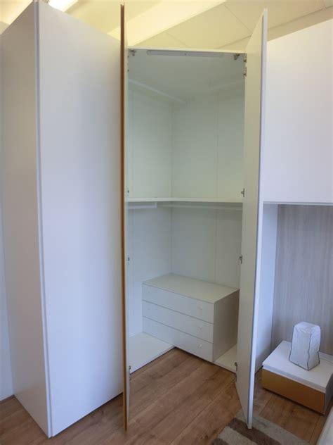 da letto con bagno e cabina armadio con bagno e cabina armadio trova le migliori idee