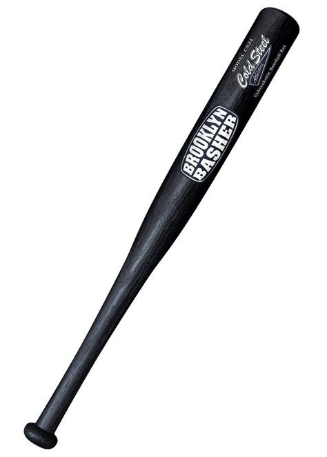 steel baseball bat basher baseball bat cold steel nidingbane
