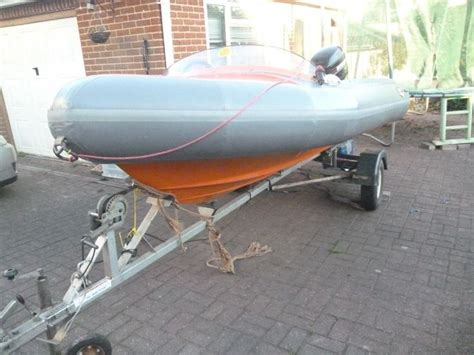 rib boats on gumtree 72 best boats images on pinterest boat boats and ships