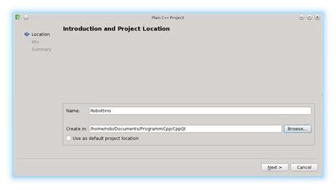 qt javascript tutorial tutorial c con qt parte iv wiki coderdojo firenze