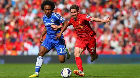chelsea highlights liverpool chelsea highlights nbc sports