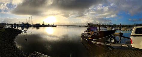 fishing charter boat st helens michael haley gone fishing charters st helens 2018 all