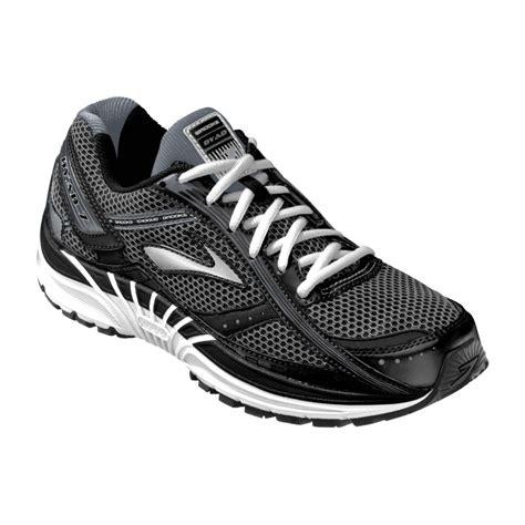 dyad 7 running shoes dyad 7 cushioning shoes northern runner