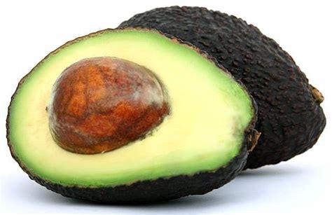Avocado Sugar Detox by 5 Easy Sugar Detox Ideas Made