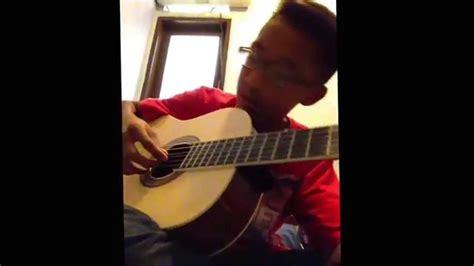 tutorial gitar iwan fals tutorial intro iwan fals ibu youtube