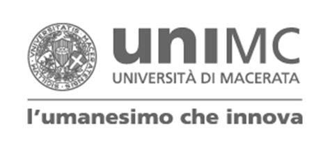 lettere moderne macerata studi umanistici universit 224 di macerata home