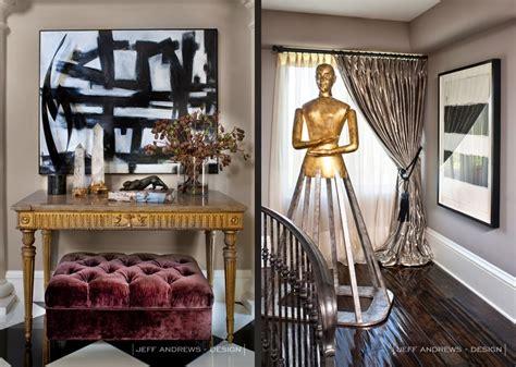 celebrity kris jenner s glamorous california home insideoutmagazine ae delorme designs modern art deco