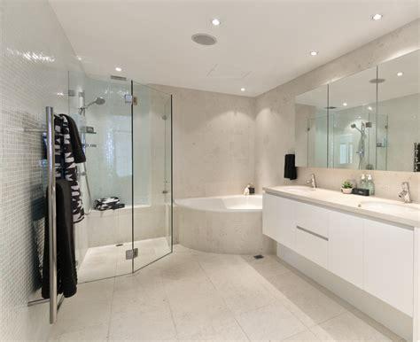 badezimmer umbau entwerfer badezimmer neu oder sanierung aus einer