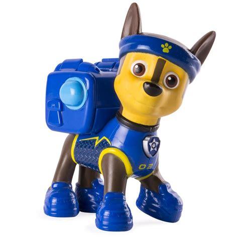 Figur Paw Patrol Transform Murah paw patrol all pack pup products