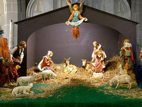 buscar imagenes del nacimiento de jesus benedicto xvi quita el burro y el buey del pesebre ateos