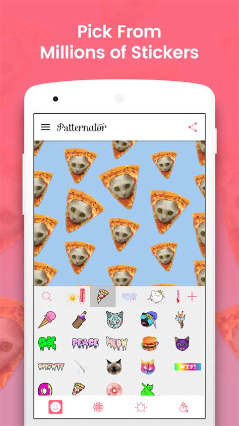 patternator phone case patternator cutest wallpapers android apps on google play