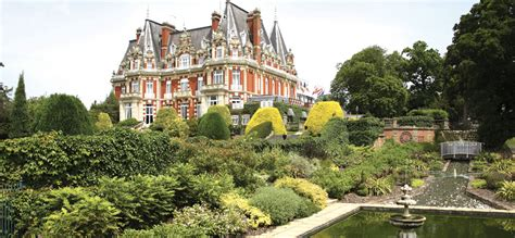 best indian wedding venues midlands speciality south asian indian weddings chateau impney midlands