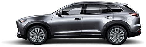 mazda dealership columbia mo joe machens automotive new mazda fiat mitsubishi