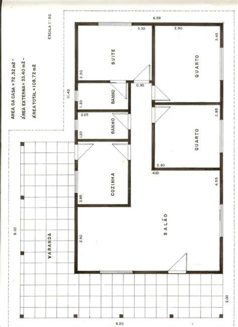 plantas de casa projetos de casas gratis legimin sastro
