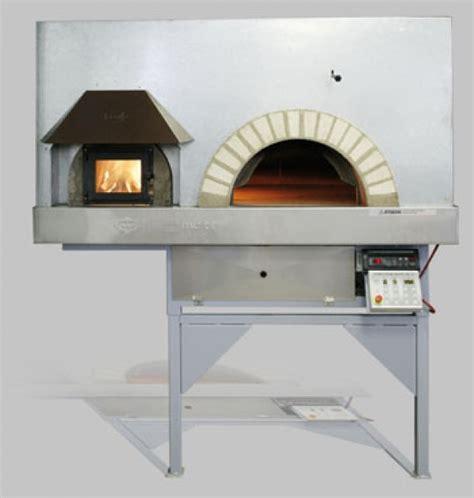 forno pizza casa forni rotanti per pizzeria usati semplice e comfort in
