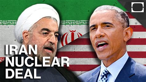 world deal what s in the iran nuclear deal