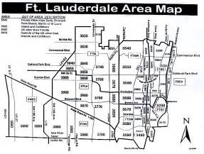 south florida mls area codes fusion real estate team