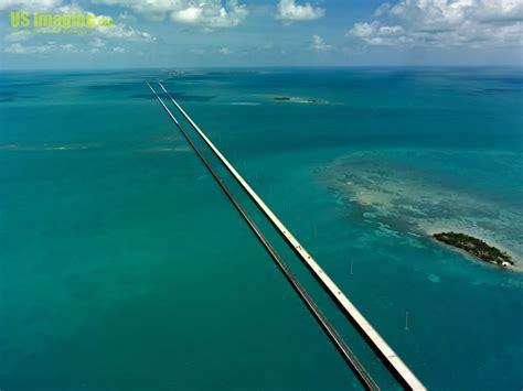 florida keys topworth the most terrible bridges of the world