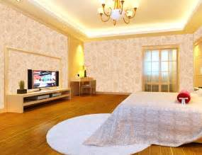 background bedroom china bedroom wallpaper china eco friendly wallpaper decorate wallpaper