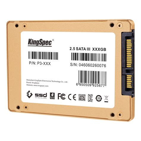 Hdd Notebook p3 128 original kingspec sataiii sata3 ssd hdd solid state drive disk 120gb for laptop
